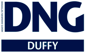 DNG Duffy Logo